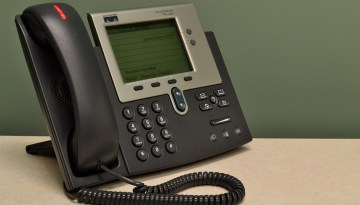 5 Websites for Making Fake Calls from a fake number – Caller ID Spoofing