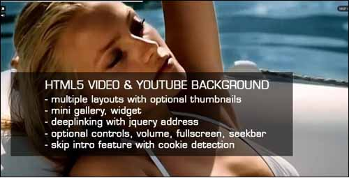 html5-video-youtube-background