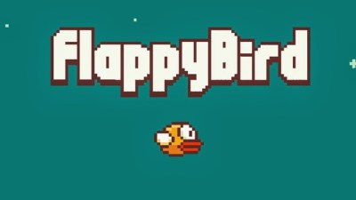3 Websites to Play Flappy Bird Online