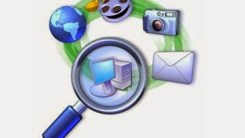 How to Search for Multiple FileTypes at the same time in Windows