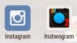 How to Use Two Instagram Accounts in Your Android device