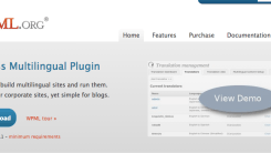 7 Best Translation Plugins for WordPress