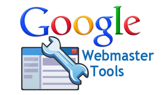 Google Webmaster Tools (Search Console)