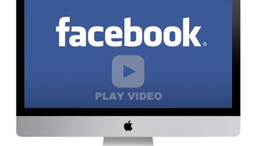 How to download Facebook videos