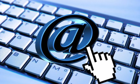 Best third-party email apps for Mac OS X