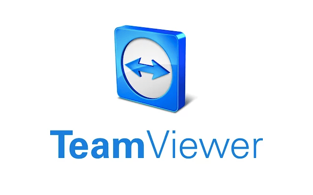 Teamviewer Remote Desktop