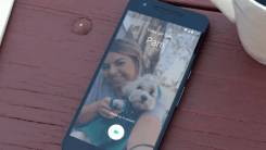 Best Video Calling Apps for Android and iPhone