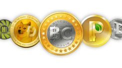 7 Bitcoin Alternative Cryptocurrencies You Can Use