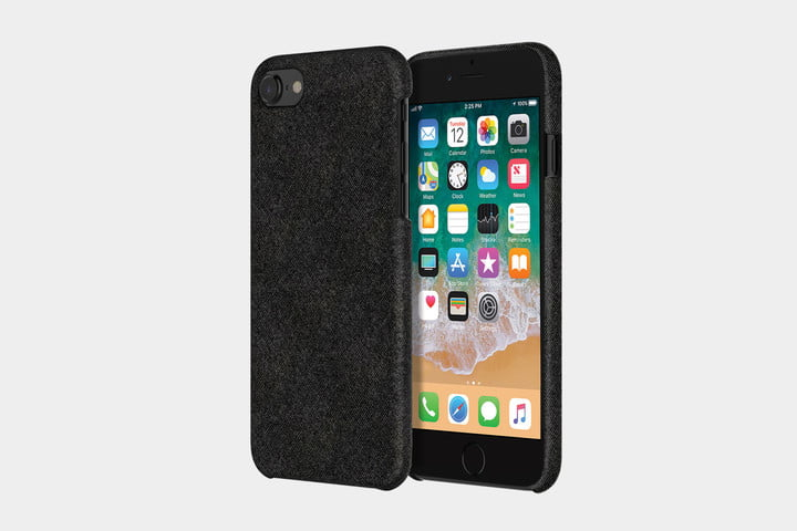 Incipio Esquire Slim Series Case
