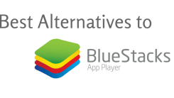 5 Best Bluestacks Alternatives