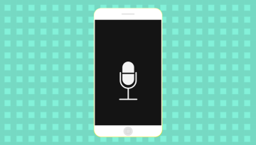 Best Voice to Text Apps for Android