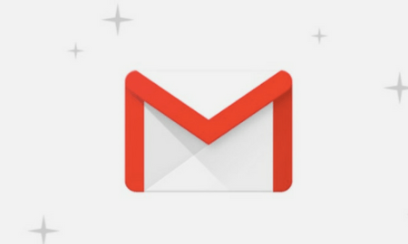 Send Confidential Emails on Gmail