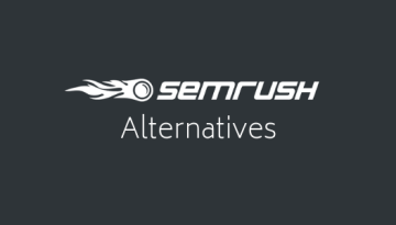Best Paid and Free Alternatives to SEMrush: 2019