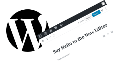 How To Disable Gutenberg And Switch Back To Classic Editor In WordPress