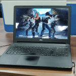 play PUBG mobile on your PC or Laptop