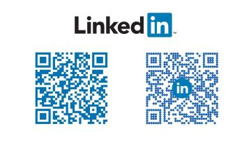 How To Get QR Code For Your LinkedIn Profile
