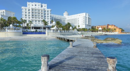 Cancun Vacation Packages Tips What to Consider When Planning a Trip to Cancun