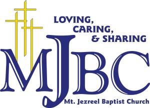 logo-mjbc