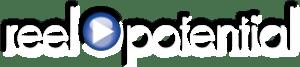 reelpotential-logo