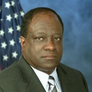 Willie Hensley
