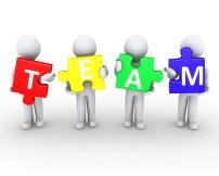 TeamTalent