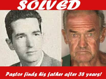 http://www.wafb.com/story/23459888/never-give-up-pastor-finds-father-after-38-year-search
