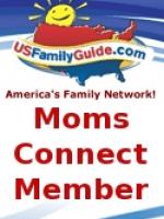 美国家庭指南网站