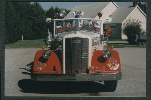 small resolution of 1973 american lafrance pacemaker pumper