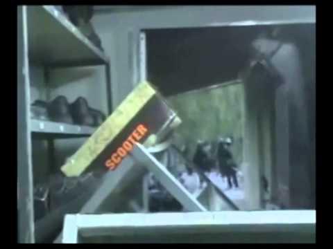 hard-evidence-on-iraqi-forces-attack-camp-ashraf