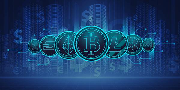 Coinbase Goes Public, Opening the Crypto Floodgates