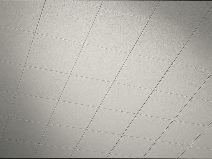 Spline Ceiling Repair Clips Americanwarmoms Org