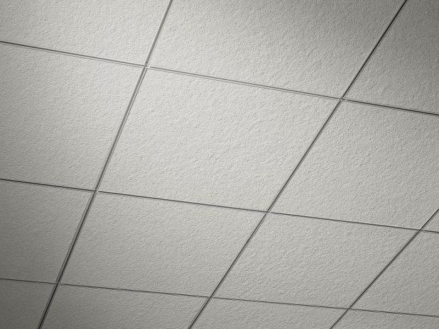 Usg Ceiling Grid Systems Www Gradschoolfairs Com