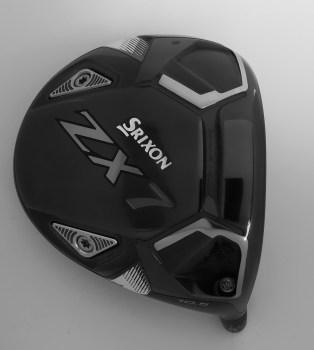 Srixon ZX7