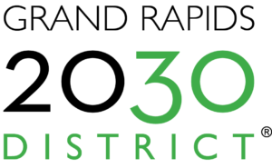 GR2030 Logo