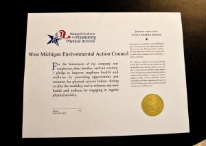 CEO_Pledge_Certificate_Stair_Week_2014