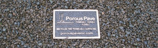Porous Pave_Close-up