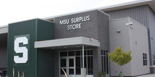 msu-surplus-store