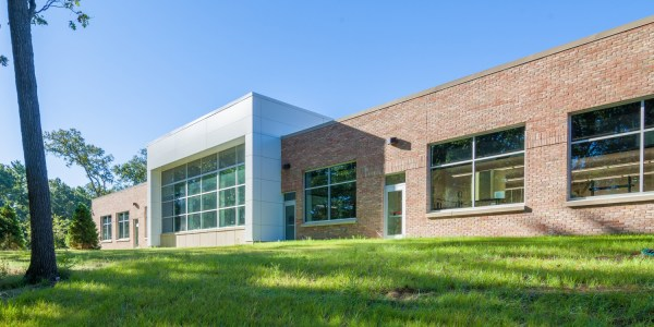 muskegon-community-colleges-science-center-addition