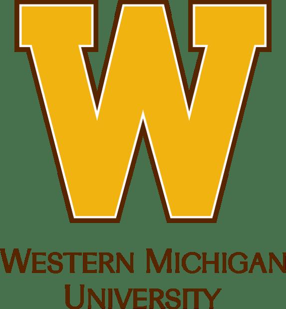 Western (1)