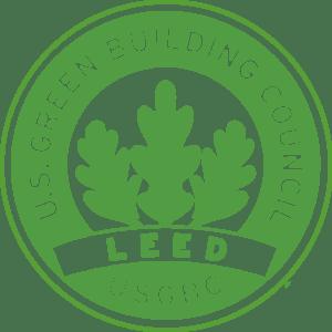 Logo-LEED-Round_v3