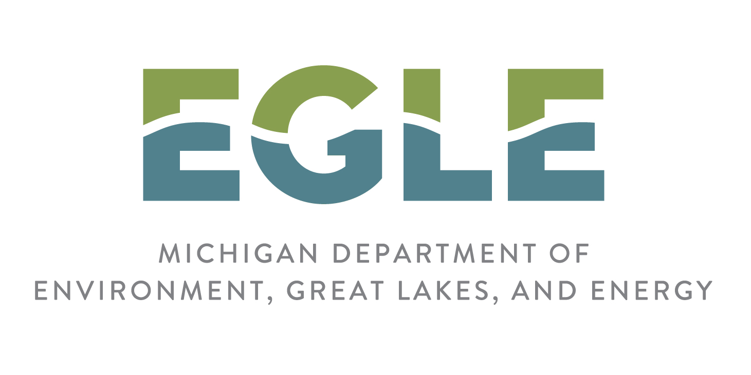 2-EGLE_Logo_Primary_Color-RGB