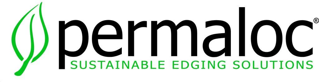 Permaloc_Logo_2013_1024x1024