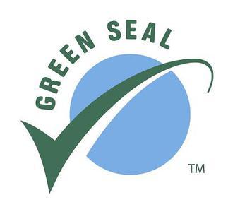 Green_Seal_logo