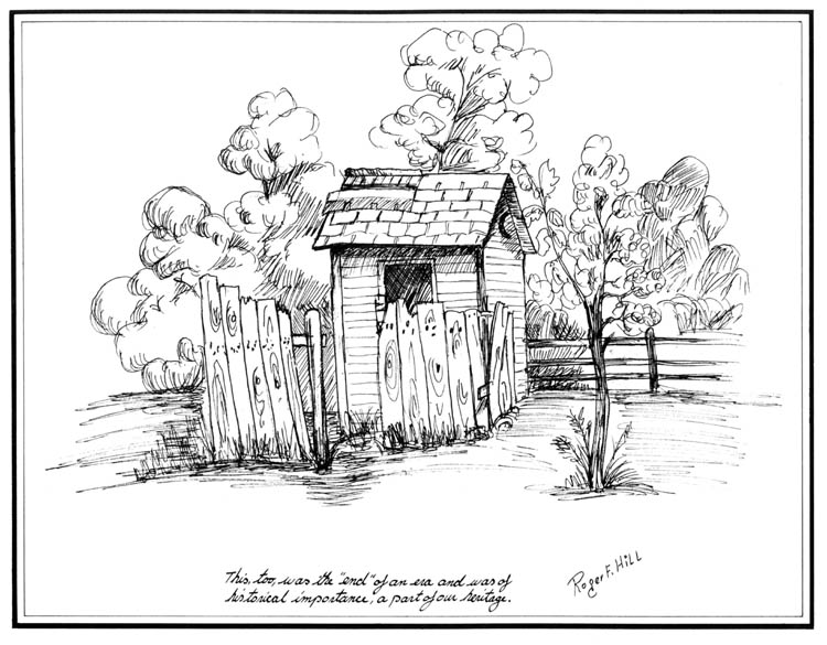 Stephenson County IL USGenWeb Archives