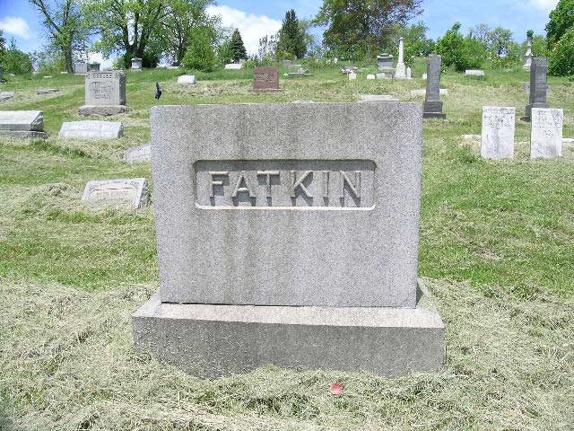 https://i0.wp.com/www.usgwarchives.net/pa/fayette/1picts/cemeteries/hillgrove-connelsville/fatkin-headstone.jpg