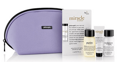 Nordstrom Beauty Event - 25 pcs with $125 beauty or fragrance ...