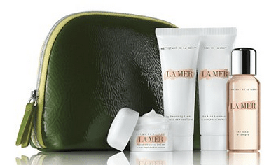 La Mer gift with purchase - 11 La Mer free gifts w/$500 purchase + ...