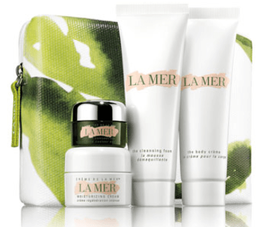 La Mer gift with purchase | Gift With Purchase