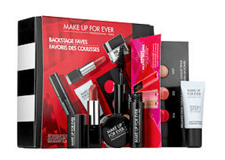 sephora gift with purchase 3