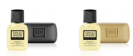 erno laszlo gift with purchase